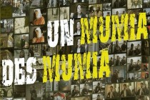 Un Mumia Des Mumia projeté au Collectif 12