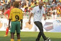 Danone Nations Cup : le FC Mantois veut créer l'exploit