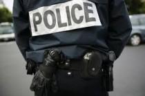 Facebook provoque une fusillade à Mantes-la-Ville