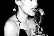 Collectif 12 – L'oreille ouverte: Imana en concert