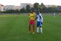 FOOT – CFA: nul du FC Mantois à Dieppe