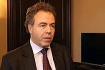 Luc Chatel (UMP) : « il faut faire sauter le verrou sans bruit»