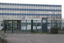 Lycée Jean Rostand de Mantes-la-Jolie: les enseignants seront en grève mardi