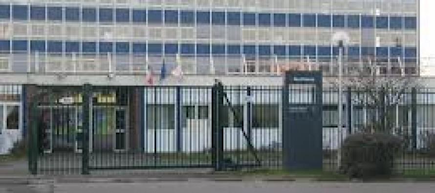 Mantes-la-Jolie : journée portes ouvertes au lycée Jean-Rostand