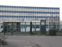 LYCEE JEAN ROSTAND