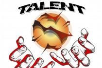 Mantes-la-Jolie : Notre Ville a du talent