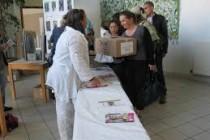 Vincent Peillon: « l'école touche aussi les mœurs »