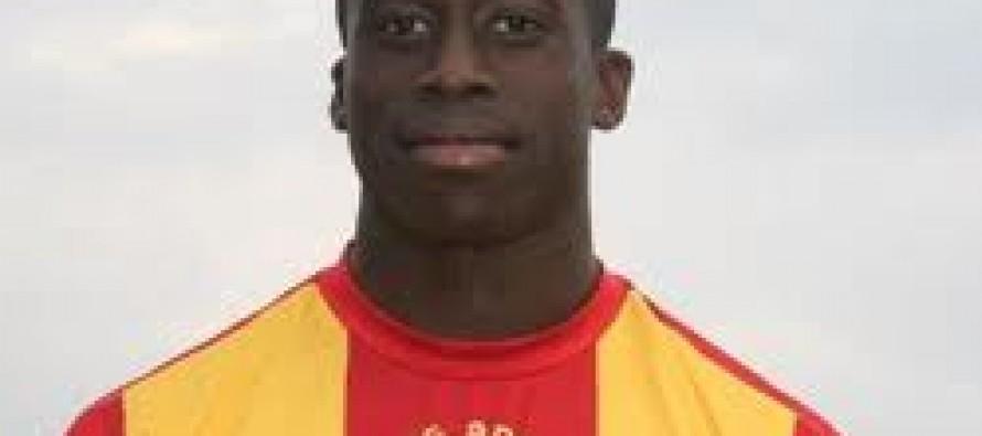 Foot – CFA : Bruno Preira libère le FC Mantois