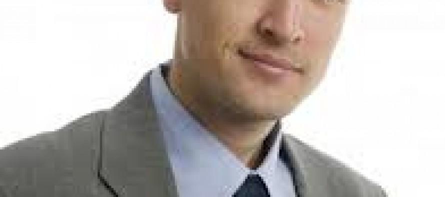 Guillaume Quévarec ne sera pas candidat aux municipales de 2014