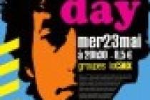 Concert Dylan's day: troisième édition