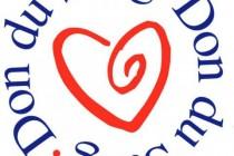 Mantes-la-Jolie: Don du Sang