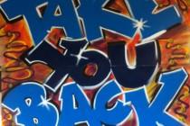 Mantes-la-Jolie – Cultures urbaines : histoire du Hip Hop