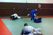 Mantes-la-Jolie : Jiu-Jitsu brésilien chez Team Attitude 78