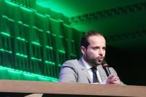 Le progrès c'est nous – Mohamed Dagdag: «vous ne pouvez pas condamner nos enfants à la médiocrité.»