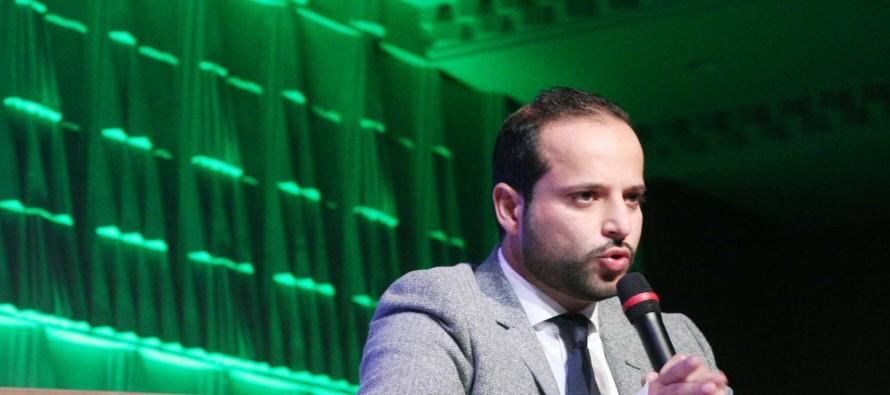 """Le progrès c'est nous – Mohamed Dagdag: """"vous ne pouvez pas condamner nos enfants à la médiocrité."""""""