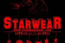 STAR WEAR : la plus grande surface streetwear d'Ile-de-France