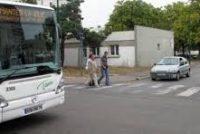 Transports à Mantes : fin de la grève des bus et retour à la normale vendredi 21 avril