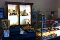 Flasch Pains : boulangerie-pâtisserie à Mantes-la-Jolie