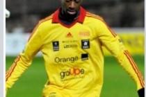 Football – coupe de France: le mantais Djibi Banor et Rodez continuent l'aventure