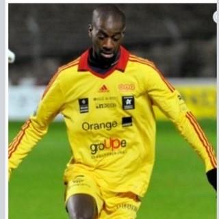 Rodez (CFA) s'est imposé 1 à 0 ce dimanche à Toulon (DH). Djibi Banor était titulaire (MA/Ab.N)