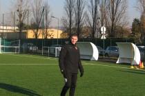 Foot – CFA – 13E J: un match à part pour Romain Leleve
