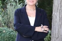 Municipales – Annette Peulvast Bergeal : « je suis candidate car la situation est grave à Mantes-la-Ville »