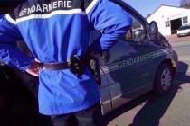 Gargenville: un chargement de pièces automobiles volées saisi par les gendarmes