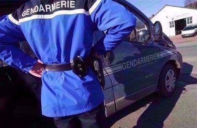 75790_un-gendarme