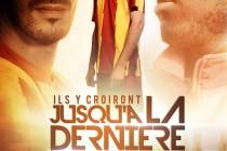 Mantes-la-Jolie: Le FC Mantois à l'honneur à travers un documentaire de Nicolas Khamsopha