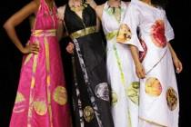Mantes-la-Jolie : sondage sur les nouvelles tendances vestimentaires africaines