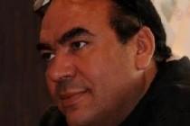 Municipales à Mantes-la-Jolie : Radouane Atroussy se retire de la liste du PS conduite par Rama Sall