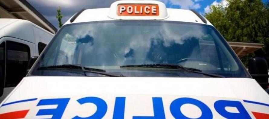 Mantes-la-Ville : tentative d'enlèvement d'un garçon devant le collège des plaisances
