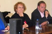 Municipales à Mantes-la-Ville : pour Éric Visintainer, « le quartier de Maupomet est isolé »
