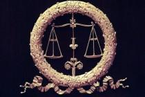 Mantes-la-Jolie – Foyer Adoma : l'agresseur au couteau condamné à 8 mois ferme
