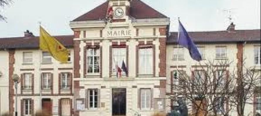 Municipales à Mantes-la-Ville : la candidate PS Monique Brochot veut-elle faire gagner le FN ?