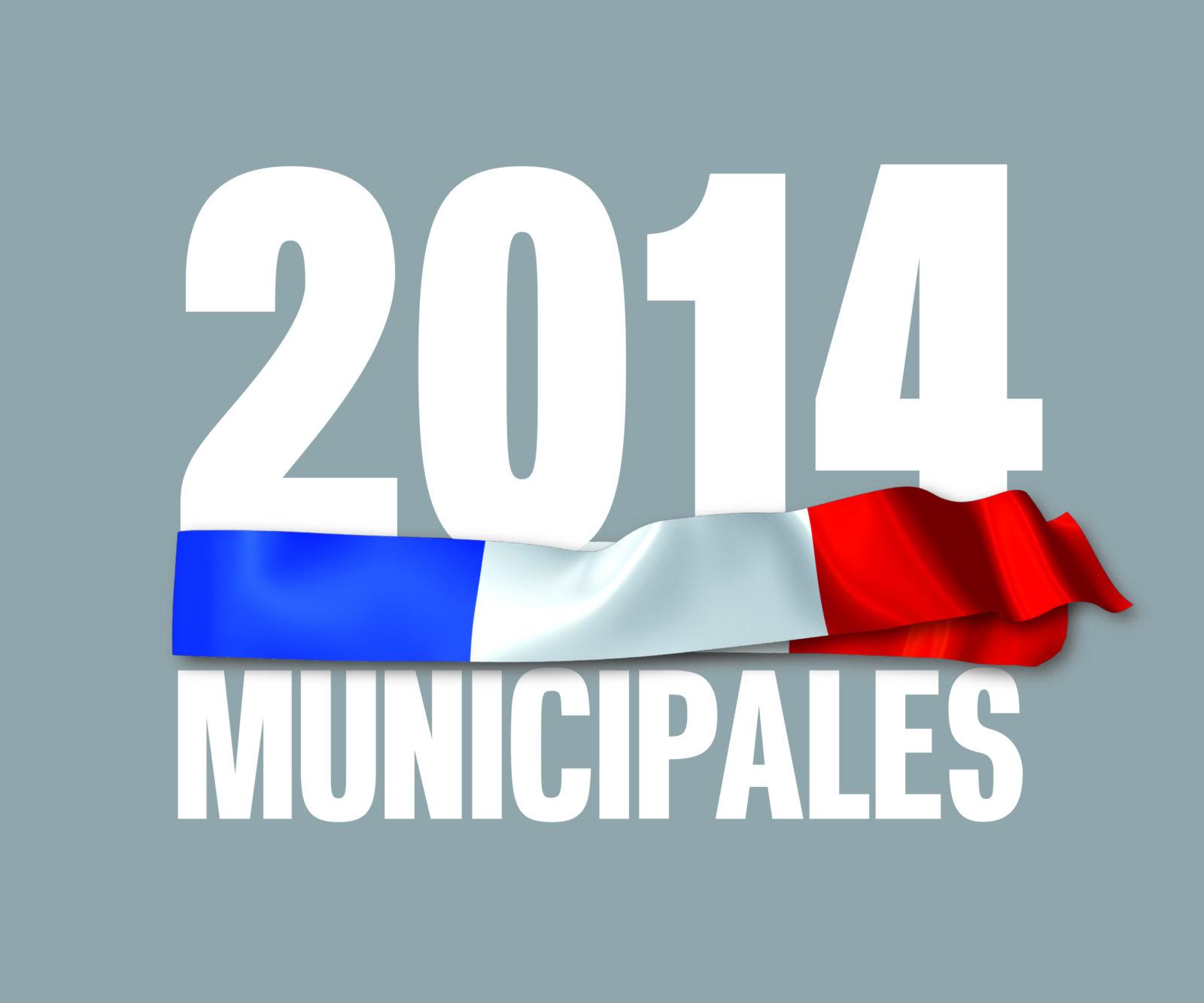 Illustration. Jean-Marie Moreau, candidat (SE) à Buchelay accuse  le maire Paul Martinez d'exercer des pressions sur ses colistiers.  MA