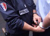 Station Total Mantes-la-Ville : deux hommes interpellés pour tentative de cambriolage