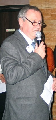 Joel Mariojouls (MA/Ab.N)
