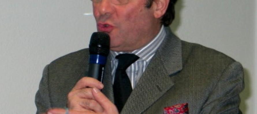 Pierre Bédier retrouvera la présidence du conseil général des Yvelines le 11 avril