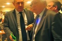 CAMY: le président de l'UDI réclame la démission de Paul Martinez
