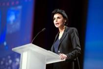 Campagne des Européennes: Rachida Dati attendue demain à Mantes-la-Jolie