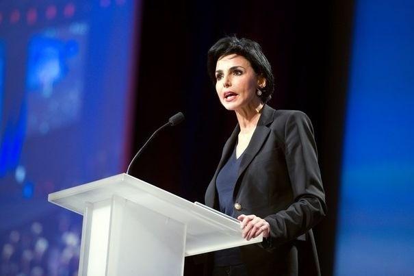 367415_l-ancienne-ministre-de-la-justice-rachida-dati-s-exprime-lors-d-un-meeting-le-23-fevrier-2012-a-lille