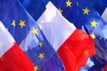 Européennes 2014 : à Mantes-la-Ville, le FN en tête avec 30.90%