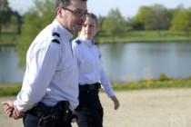 Limay: la fille de 12 ans disparue a inventé une histoire mystérieuse