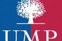 Européennes 2014: L'UMP en tête à Mantes-la-Jolie devant le FN