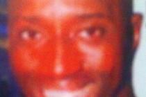 Mantes-la-Jolie: tournoi de football en hommage à Djibril Coulibaly