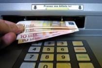 Mantes-la-Jolie : trois personnes arrêtées près d'un distributeur de billets