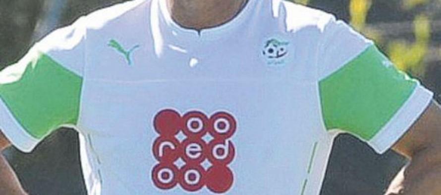 Brésil 2014 : un ancien coach du FC Mantois entraîne l'équipe nationale d'Algérie