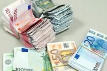 Magnanville : le magasin Lidl braqué pour 1 000€