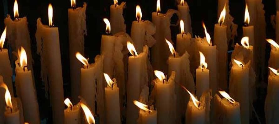 Mantes-la-Ville: une marche blanche prévue dimanche à la mémoire de Wahid